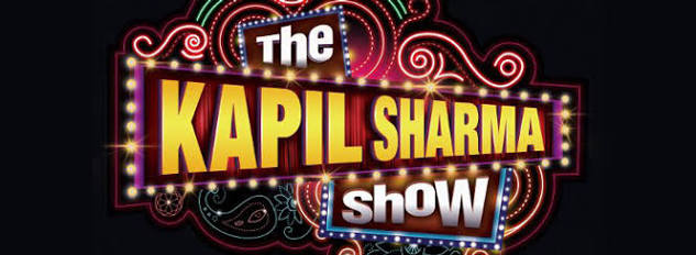 The Kapil Sharma show is back in Top 10