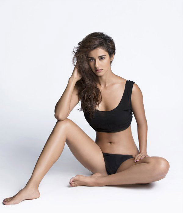 Disha Patani hottest pictures